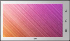 CTV-M4106AHD Видеодомофон