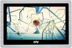 Видеодомофон CTV-M4103AHD