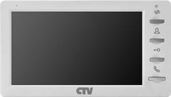 Видеодомофон CTV-M4700AHD