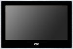 Видеодомофон CTV-M4704AHD
