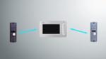 Видеодомофон CTV-M400