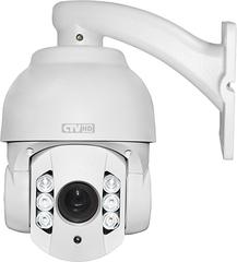 CTV-SDM20 IR80 Цветная скоростная поворотная видеокамера
