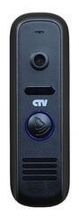 Вызывная панель CTV-D1000HD Black