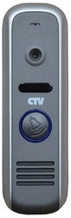 Вызывная панель CTV-D1000HD Grey